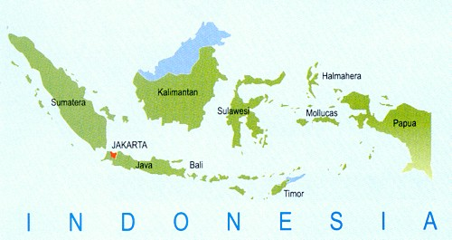indonesia_map_500